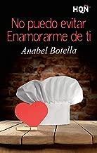 No puedo evitar enamorarme de ti (HQÑ) (Spanish Edition)