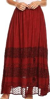 red gypsy