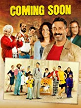 coming soon dvd movies