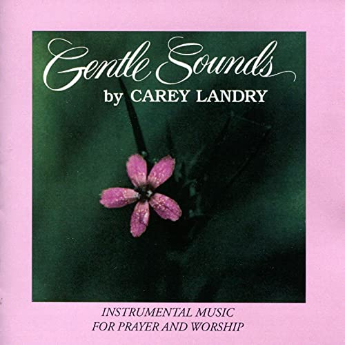 Hail, Mary: Gentle Woman by Carey Landry on Amazon Music