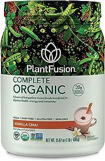 Best genuine health fermented protein powder Reviews