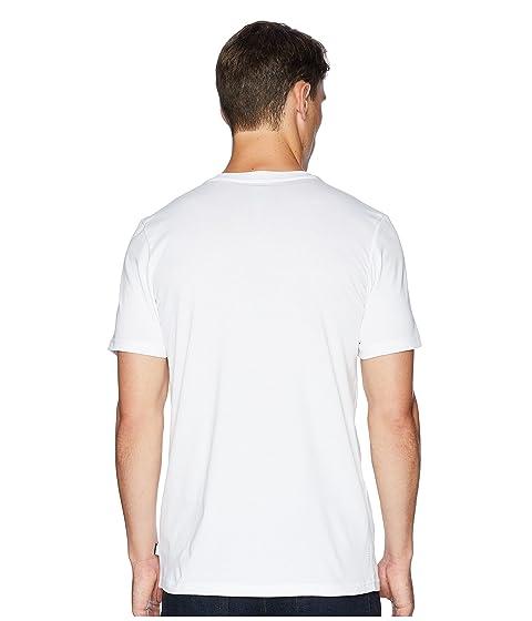 Clima blanca Camiseta negra 0 3 Skateboarding adidas X4qwrqEg