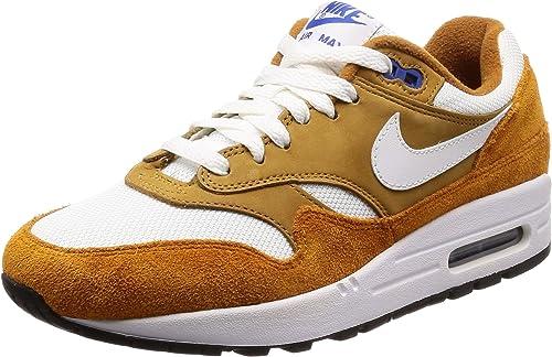 Nike Nike Air Max 90 2007 GS, paniers Basses Mixte Enfant  grand choix et livraison rapide