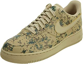 pretty nice a7aa3 e116c Nike Men s Air Force 1 UT Low PRM WIP Basketball Shoe