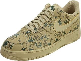 pretty nice 84941 b1e63 Nike Men s Air Force 1 UT Low PRM WIP Basketball Shoe