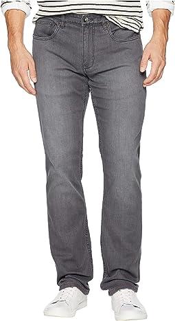 Belize Vintage Jeans
