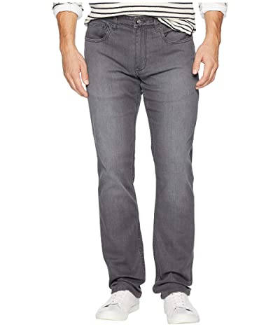 Tommy Bahama Belize Vintage Jeans (Medium Grey) Men
