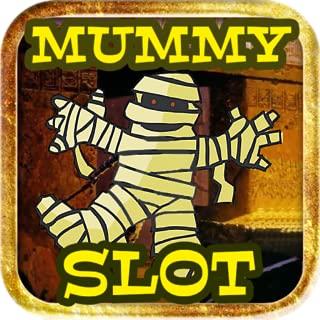 Mummy Return of Egypt Treasure in Pharaoh Pyramid Tomb Adventure free poker slot machine deluxe - max bet mega lucky win free Las Vegas casino slot poker progressive jackpot bonus poker machine game