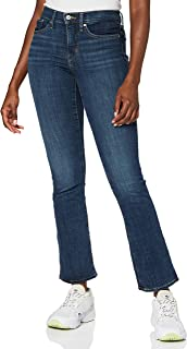 Levi's 315 Shaping Boot Jeans para Mujer