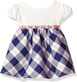 Best youngland baby dress Reviews