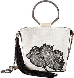 Joni Bracelet Bag