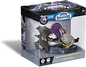 Skylanders Imaginators Master Chopscotch