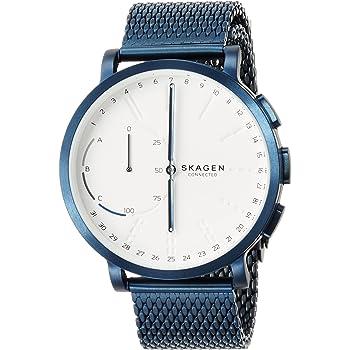 [スカーゲン] 腕時計 SKT1107 正規輸入品