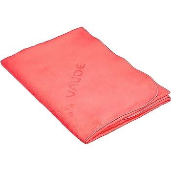 Vaude Sports Towel II S Handtücher