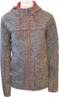 Almgwand - Abrigo Impermeable - para Mujer