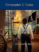 Vendetta: The Dorset Boy - Book 6