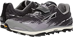 Altra Footwear - King MT 1.5