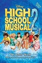 Best high school musical 2 the junior novel Reviews