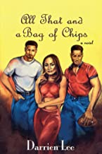 all that in a bag of chips