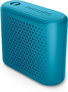 Philips Wireless Portable Speaker BT55A/00