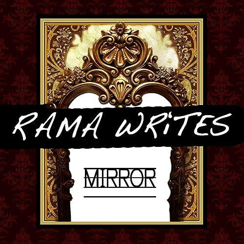 Mirror Bruno Mars.Amazon Com Mirror Lil Wayne Feat Bruno Mars Acoustic