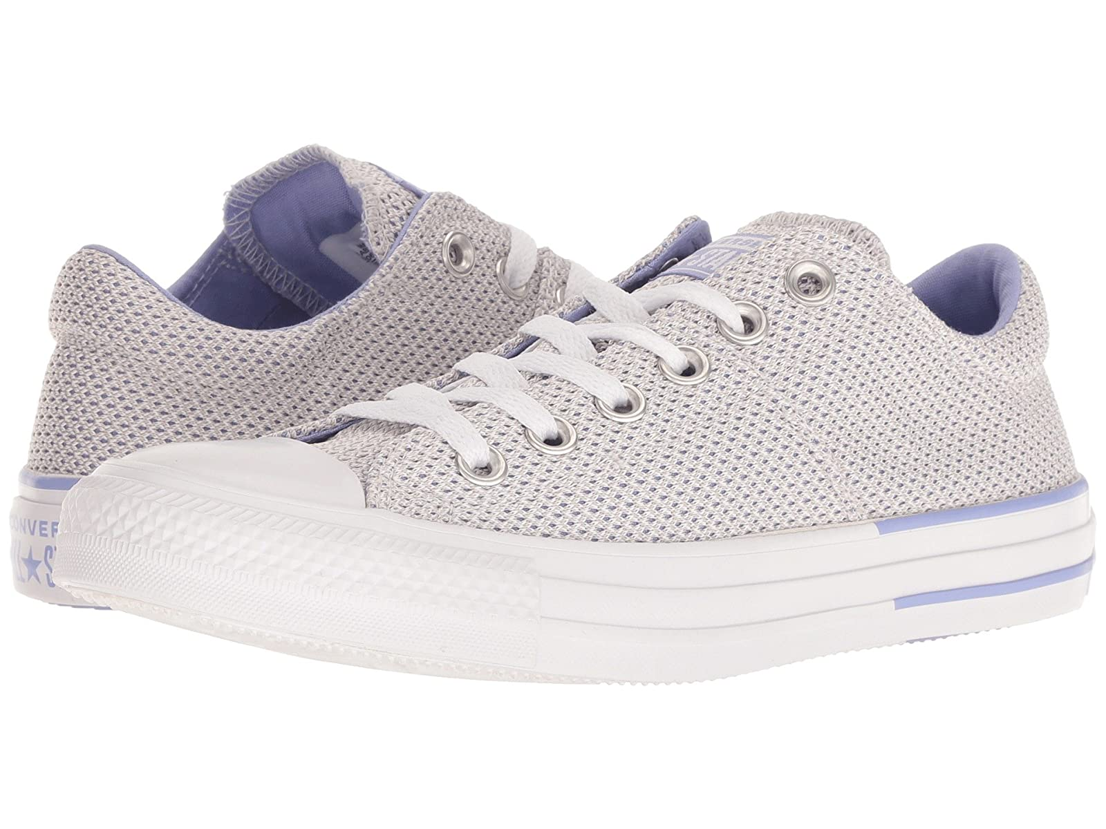 Converse Chuck Taylor® All Color Star® Madison Ox - Color All Pop Mesh :Gentleman/Lady: Good goods collection 2494c6