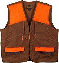Best small game hunting vest Reviews