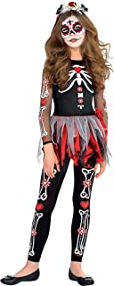 AMSCAN Ahoy Matey Pirate Halloween Costume for Men, Standard, with Included Accessories