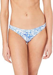 Indaia Swim Women's Mana Reversible Basic Pant