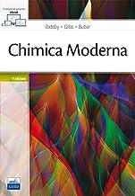 Permalink to Chimica moderna. Con Contenuto digitale (fornito elettronicamente) PDF