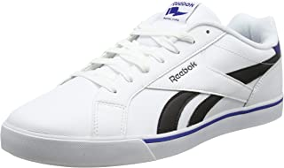 Reebok Royal Complete 2LL ***RRP:£49.99**New***