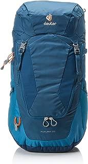 Deuter Futura 26 Hiking Backpack