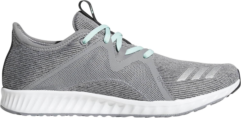 Adidas Women's Edge Lux 2 Running Shoe