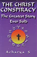 Best christ conspiracy book Reviews