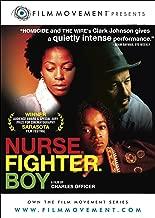 Nurse.Fighter.Boy (English Subtitled)