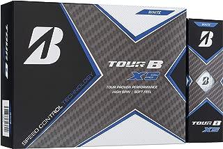 TOUR B XS 2020年モデル