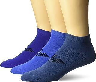 a05b680e3 Amazon.co.uk  Emporio Armani - Socks   Men  Clothing