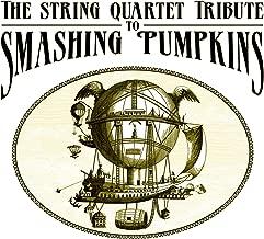 The String Quartet Tribute to Smashing Pumpkins