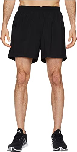 02313767c9 Adidas climacore short black scarlet | Shipped Free at Zappos