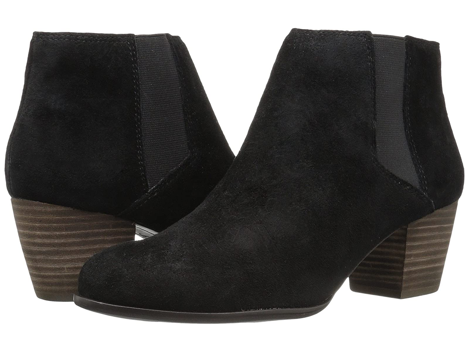 Lucky Brand TulayneCheap and distinctive eye-catching shoes