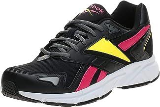 Reebok Reebok Royal Hyperium Shoes unisex-adult Running Shoe