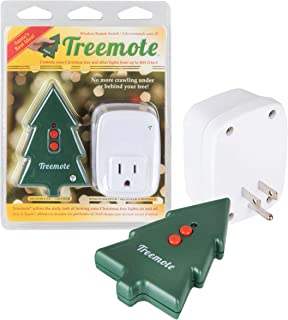 Best remote control christmas tree Reviews