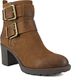 Shoes Gilmour Women's Boot