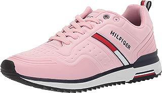 Tommy Hilfiger Men's Vion Sneaker