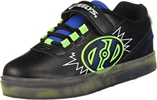 Heelys Kids' Pow X2 Lighted