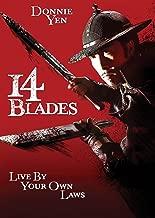 14 blades movie english subtitles