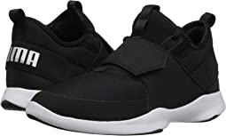 Puma Dare Trainer (Little Kid/Big Kid)