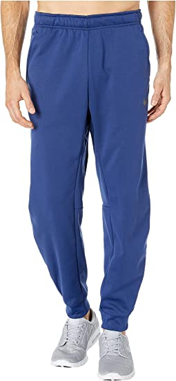 Thermal Taper Pants
