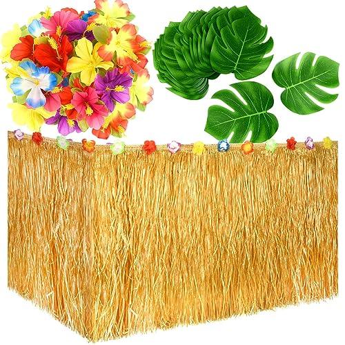 Aloha Party Decorations Amazon Com