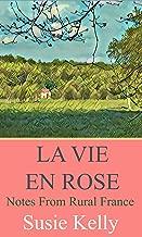 Best la vie en rose book Reviews